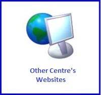 Other centres websites